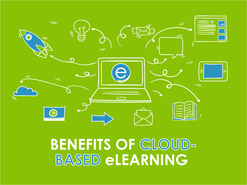 several-benefits-that-cloud-based-e-learning-has