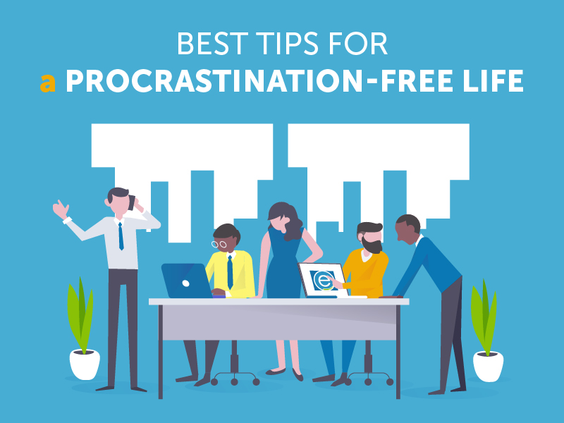tips-on-how-to-beat-procrastination