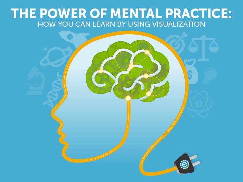 power-of-mental-practice