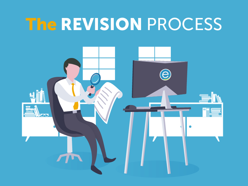 the-process-of-revision