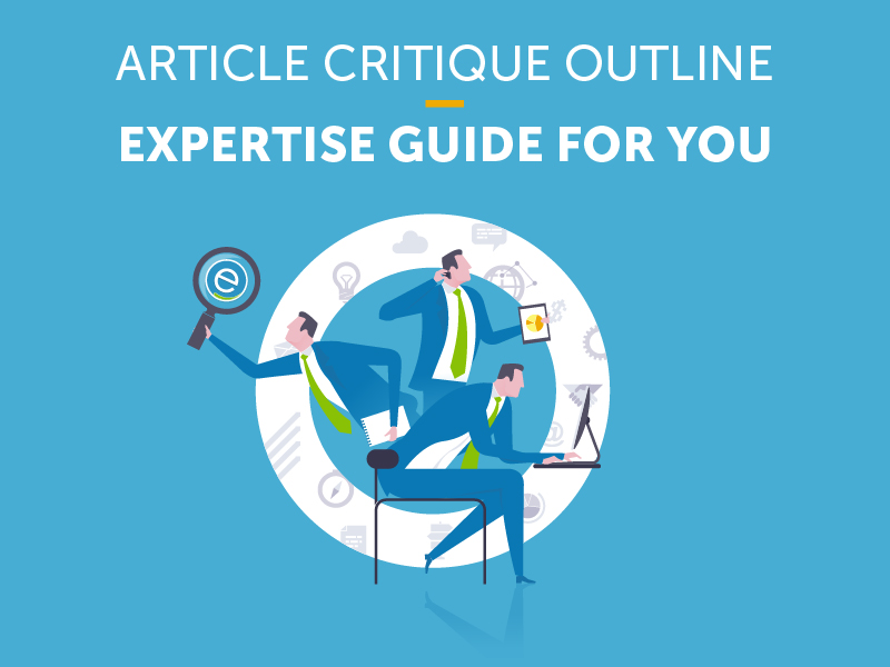how-to-write-an-article-critique