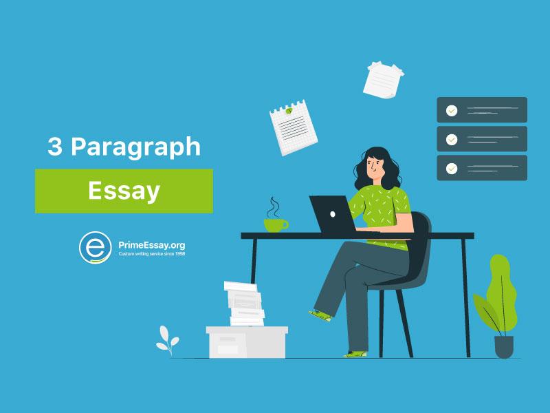 creating-3-paragraoh-essay