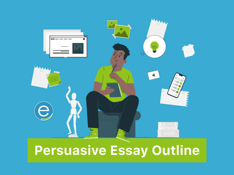 blog/persuasive-essay-outline.html
