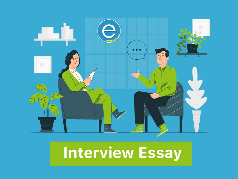 blog/interview-essay-writing.html
