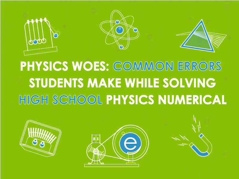 physics-woes