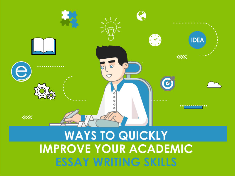 tips-on-academic-essay-writing