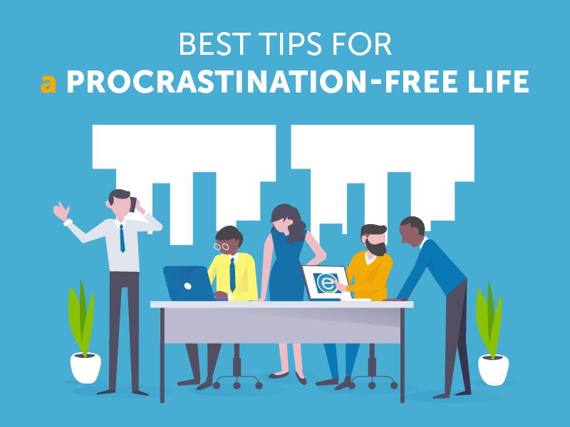 tips-on-how-to-beat-procrastination
