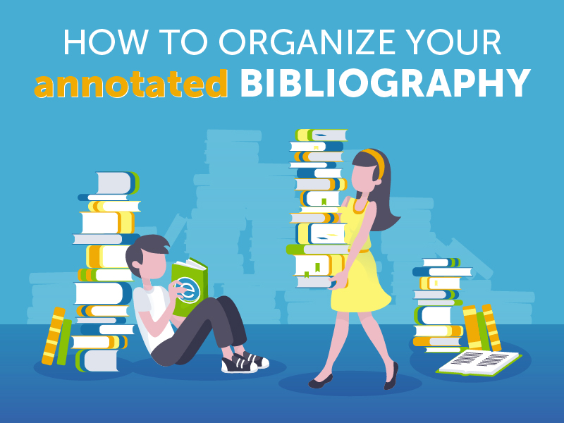 strategies-for-student-success-while-arranging-an-annotated-bibliography