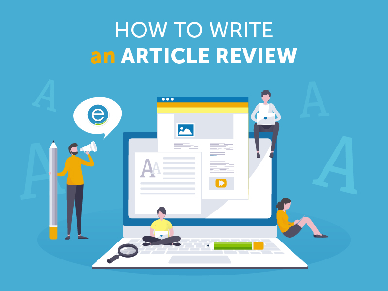 how-to-write-a-good-article-review