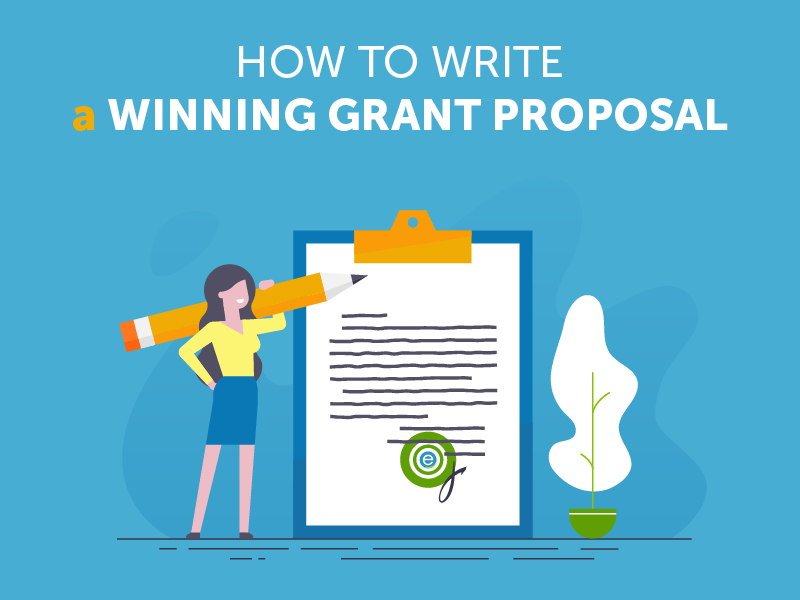 how-to-write-a-winning-proposal