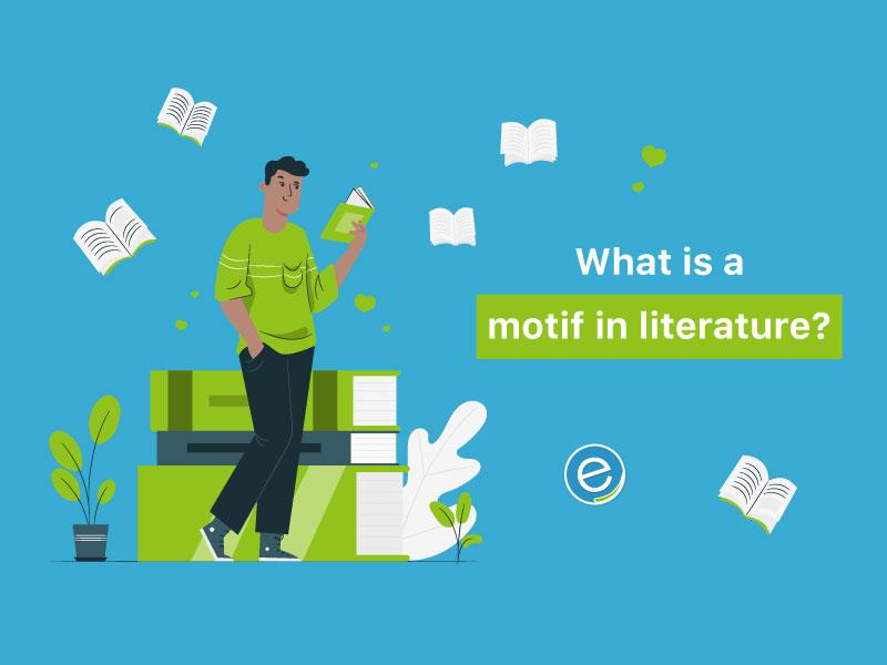 blog/motifs-in-literature.html