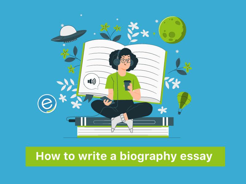 blog/how-to-write-biography-essay.html