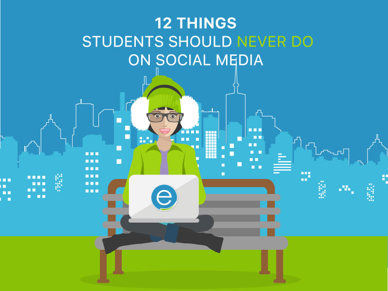 what-to-avoid-on-social-media