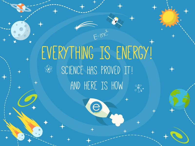 world-of-energy