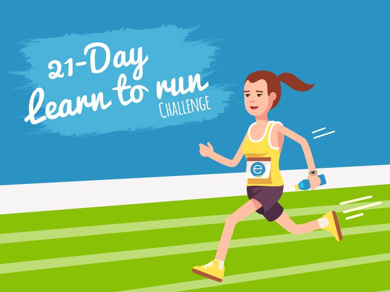 21-day-running-challange