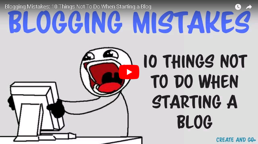 Blogging_Mistakes